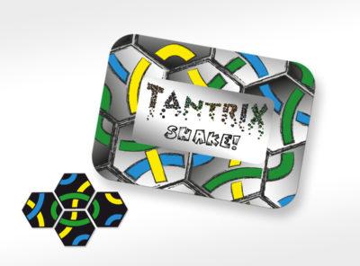 Tantrix Shake